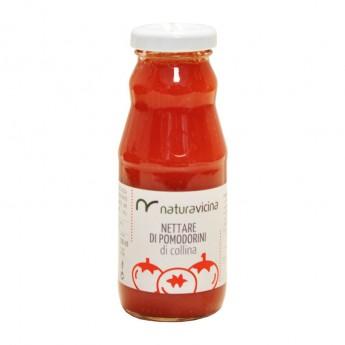 Nettare di pomodorini